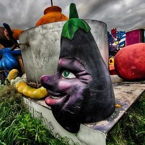 Fine Art Photographer - Auckland