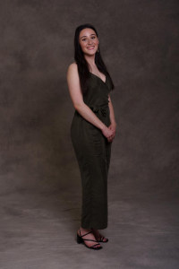 Glamour Photography North Shore