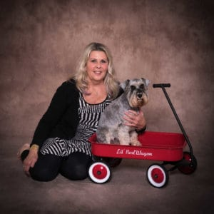 Dogs and Pets photography