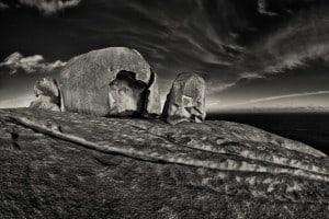 Landscape Photography Auckland
