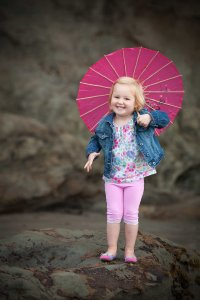 Professional Portrait Photography Auckland