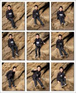 Family Photographer AucklandFamily Photographer Auckland