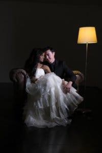 Wedding Photographer - Auckland Photography