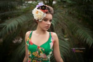 Fashion Photography Auckland