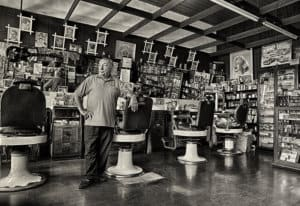 Award Photograph - Auckland Photographer