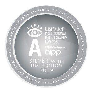 AIPP Award