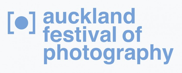 Auckland Fesitval of Photography