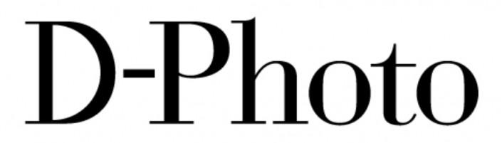 D-Photo Magazine