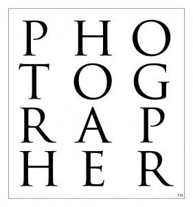 Photographer Auckland