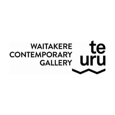 Te Uru contemporary gallery